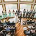 Sunnyslope Bed and Breakfast Wedding, Prince George BC