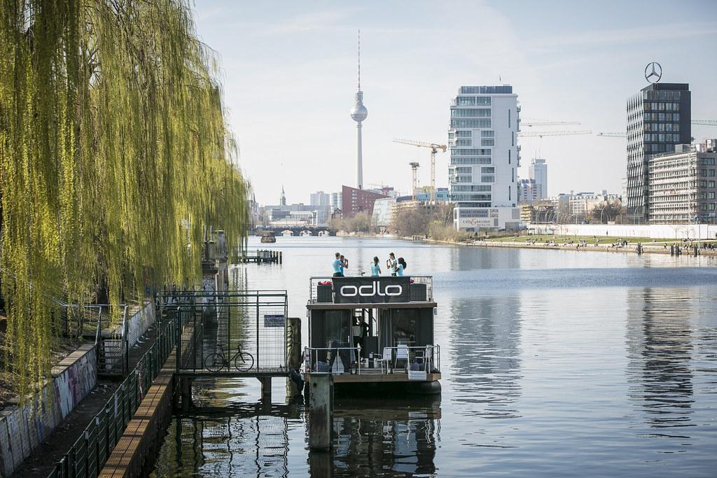 170328_Odlo_Boat_Sessions_294.2
