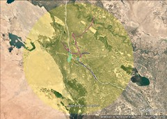 7 Babylon, Iraq 160K