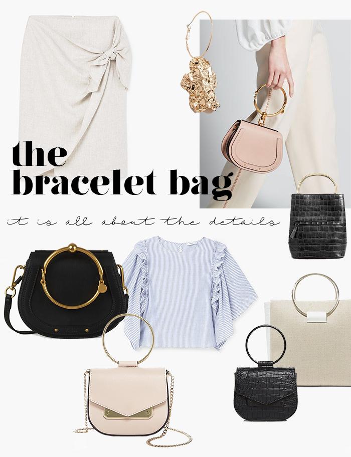 Bracelet-Bags-Inspiration