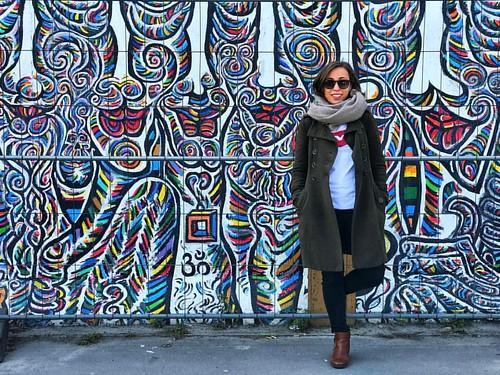 Travel Art Wall Decor