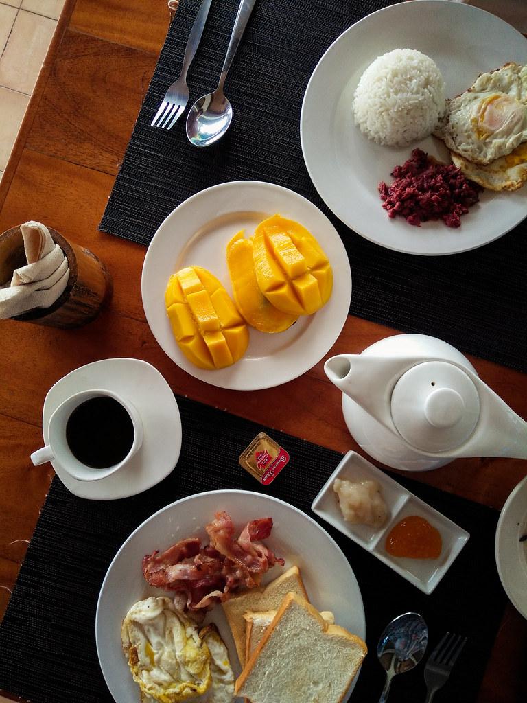 Fantasy Lodge, Samboan, Cebu-2