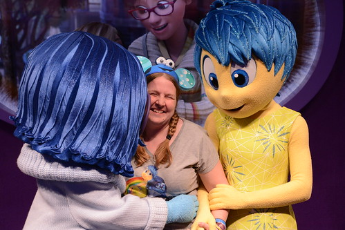 PhotoPass_Visiting_EPCOT_7945703905