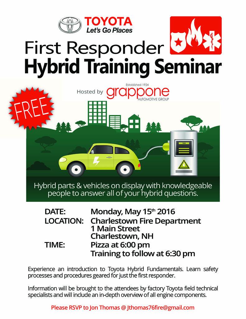 toyota hybrid seminar2017-page-0