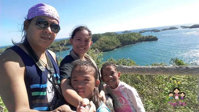 hundred-islands-pangasinan-governors-island 5