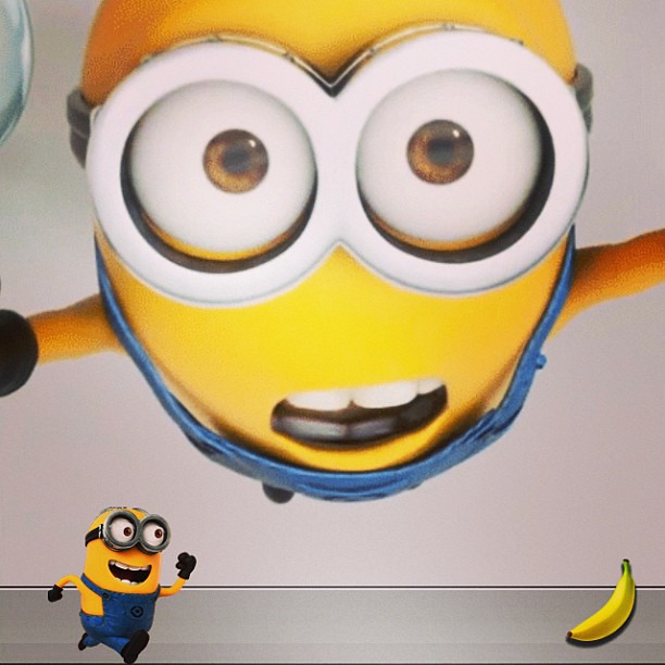 Despicable Me 2 Animated Wallpaper For Both Home And Lock Flickr