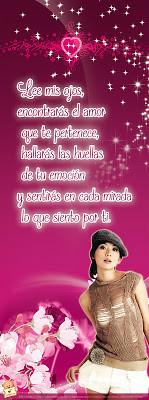 Frases De Amor Separador De Paginas Para Imprimir Con Fra Flickr
