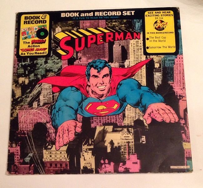 superman_record_poweralbum