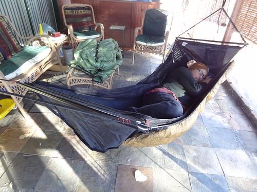 jacks bmbh ul hammock choice for   side sleepers     rh   hammockforums