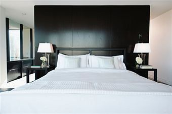 wall colors for bedrooms with black furniture most of us