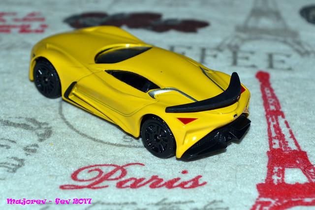 N°211A Infiniti Concept - Vision Gran Turismo 32712546671_c25ccdb091_z