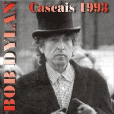 bd1993-07-13_cascais_front