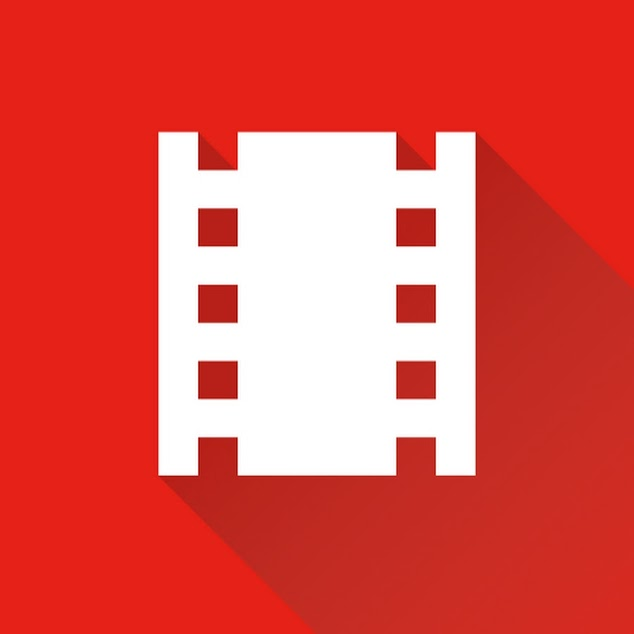 Movies - 10 Most subscribed Youtube Channels