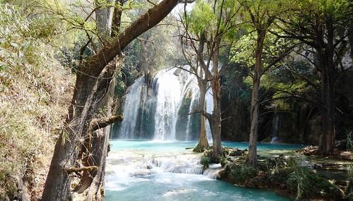 15 Cataratas del Chiflon (11)