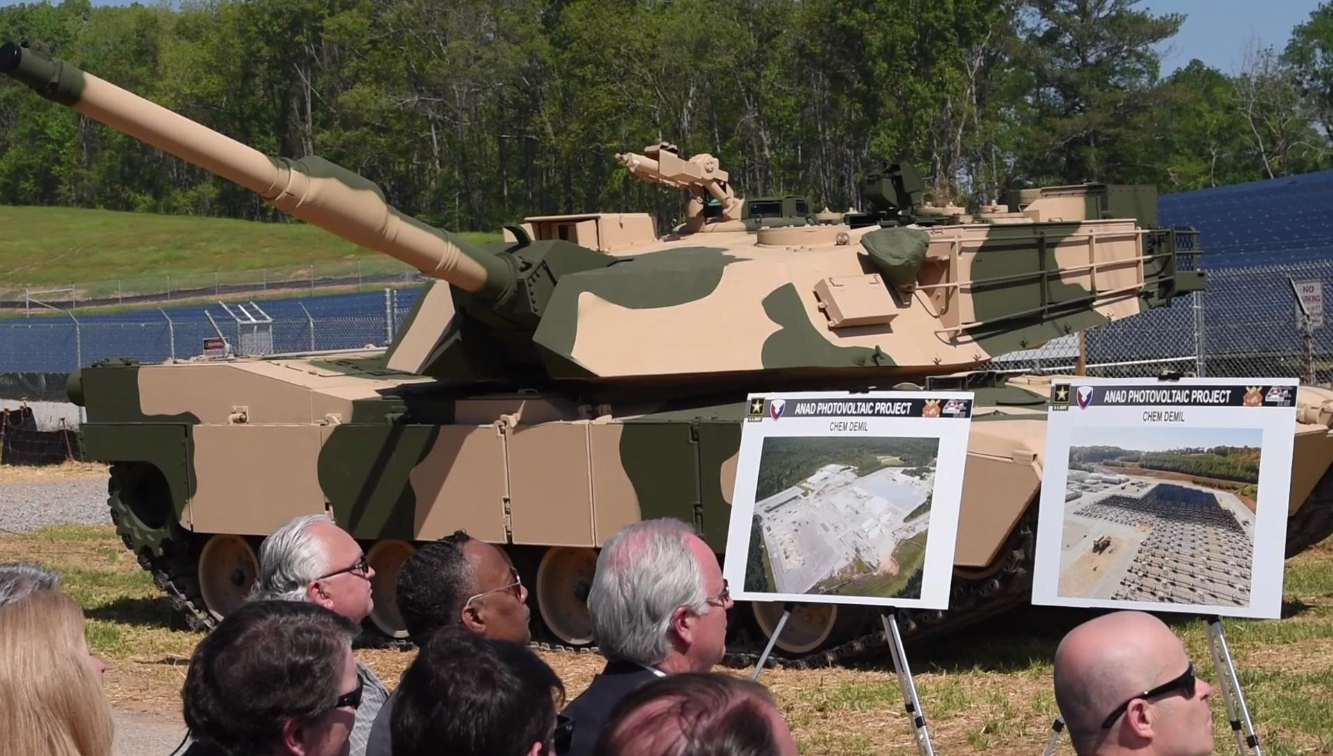 Photos - Chars de Combat / MBTs - Page 2 33445751594_65c8e34af7_o