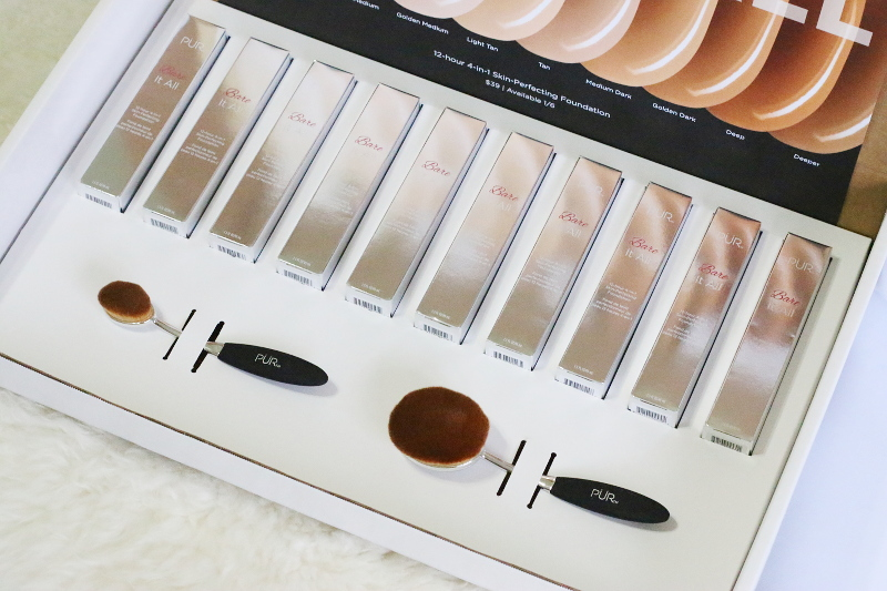 pur-cosmetics-bare-it-all-foundation-3