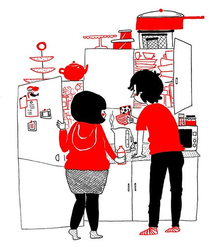 everyday-love-comics-illustrations-soppy-philippa-rice-361
