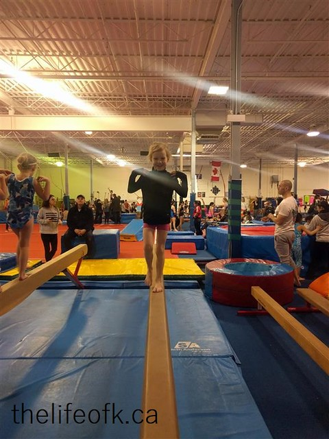 Gymnastics_LittleKBeam