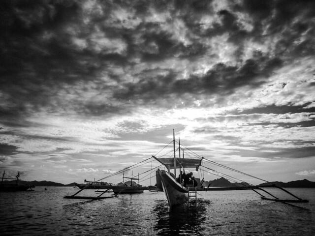 Palawan + El Nido + Underground River-8
