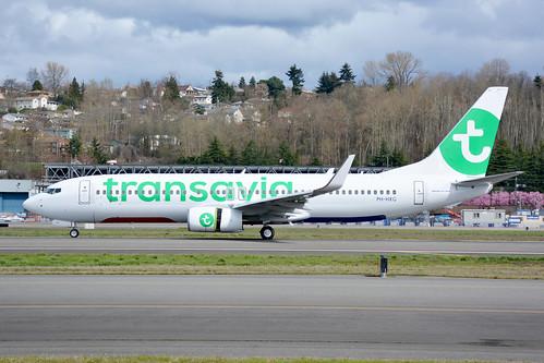 DSC_7372-TRANSAVIA B737
