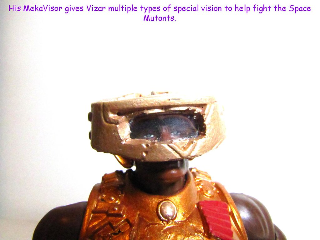 Vizar4