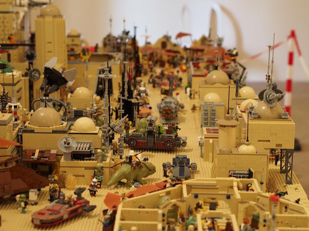 LEGO Star Wars - Σελίδα 3 33921434126_75f495a785_b
