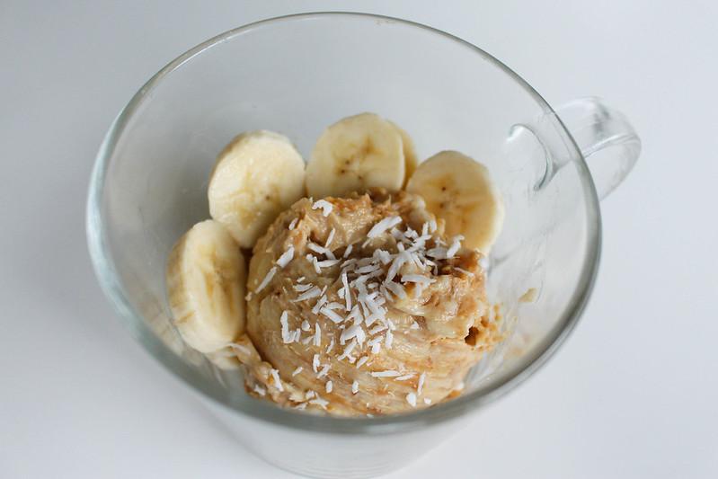 bananaice2