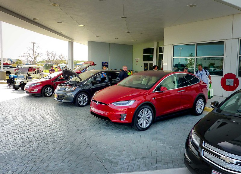 Florida Bolt Owners Chevrolet Bolt Ev Forum