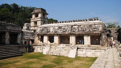 160 Palenque (26)