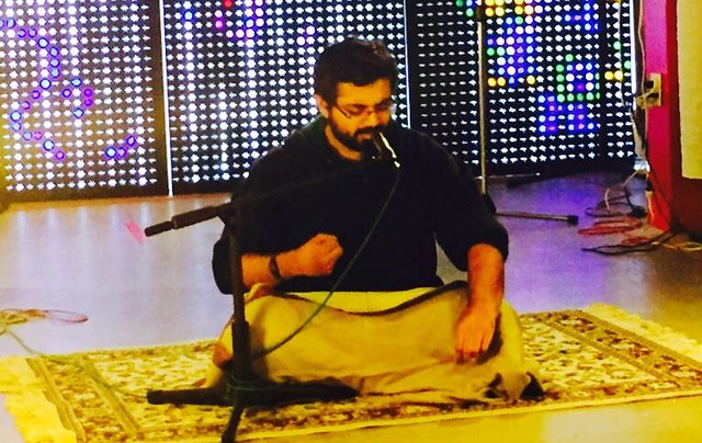 Aditya Rohit Shah 03