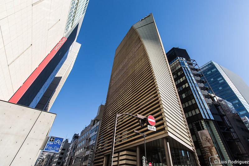 Arquitectura-Tokio-12