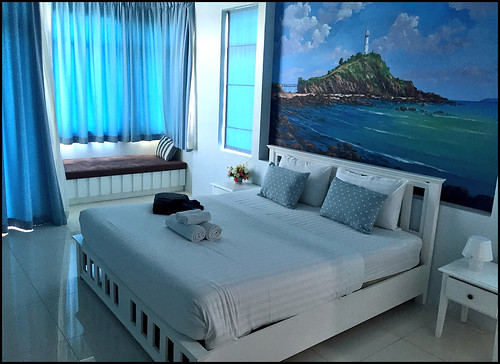 krabi-just-fine-hotel-room