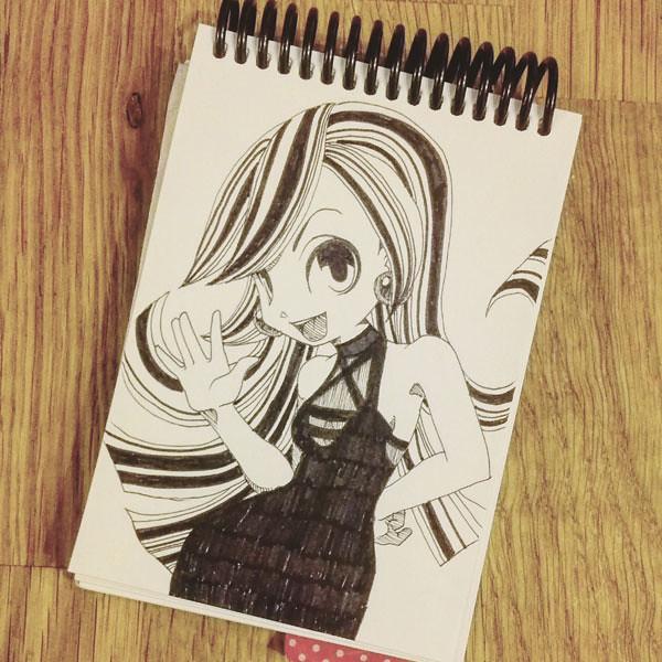 sketch_017