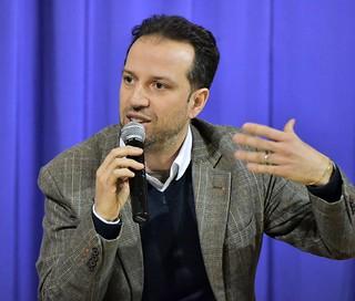 Giacomo Polignano