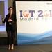 IoT Madrid Forum 2017