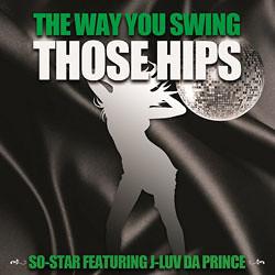 So-Star-J-Luv-Da-Prince-SWING