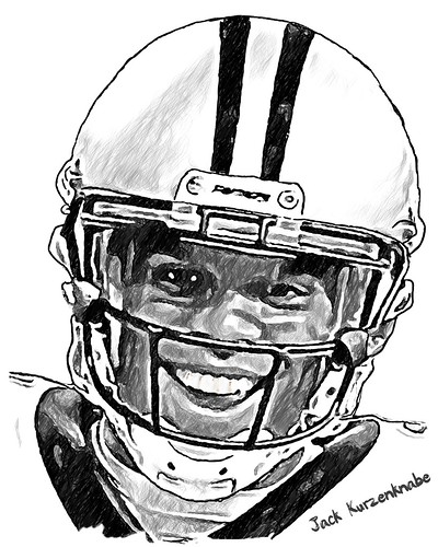 0 carolina panthers cam newton