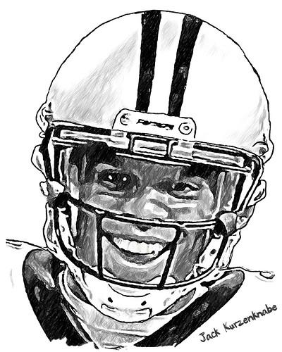 0 Carolina Panthers Cam Newton Email Jack Photosketching