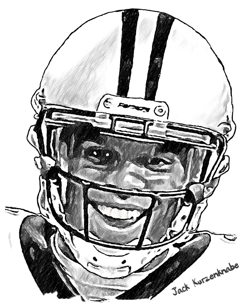 Carolina panthers coloring pages kids coloring pages for Panthers football coloring pages