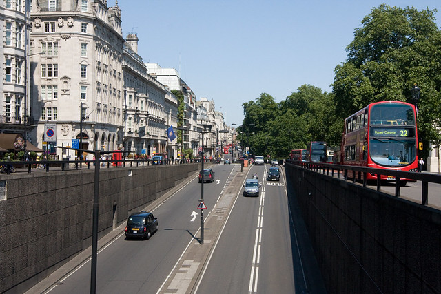 London's Transport Infrastructure - Page 105 - SkyscraperCity