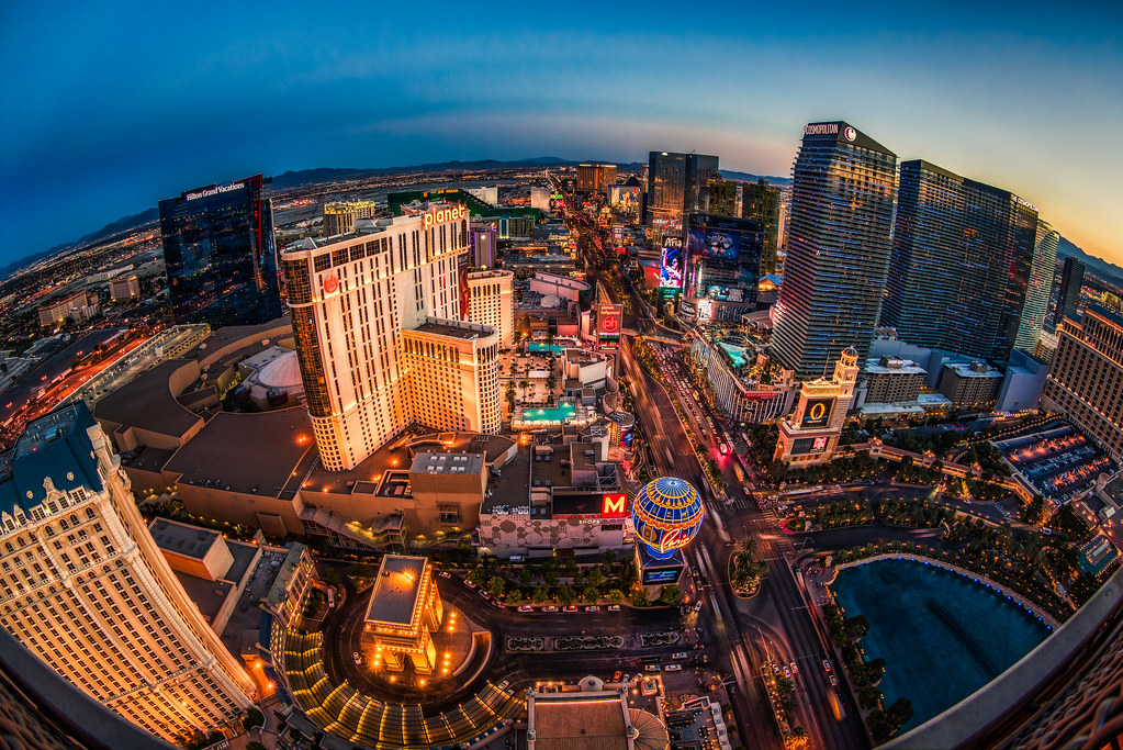 map of hotel on vegas strip with 10283035045 on 23987262236 further Wynn together with Las Vegas Nv Us in addition Betting Big New Hotels Go All Las Vegas Strip N187076 furthermore LasVegas 3D CGI Building Wynn.
