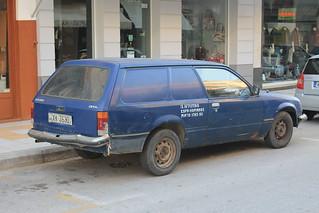 Used Cars Corinth Ms