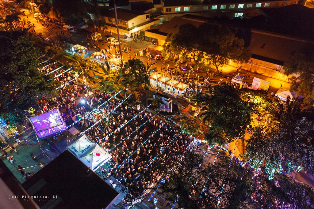 Davao Christmas