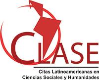 Logo da Clase-UNAM