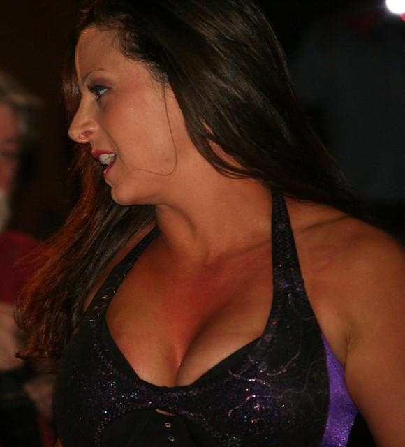 Serena Deeb Nude Photos 76