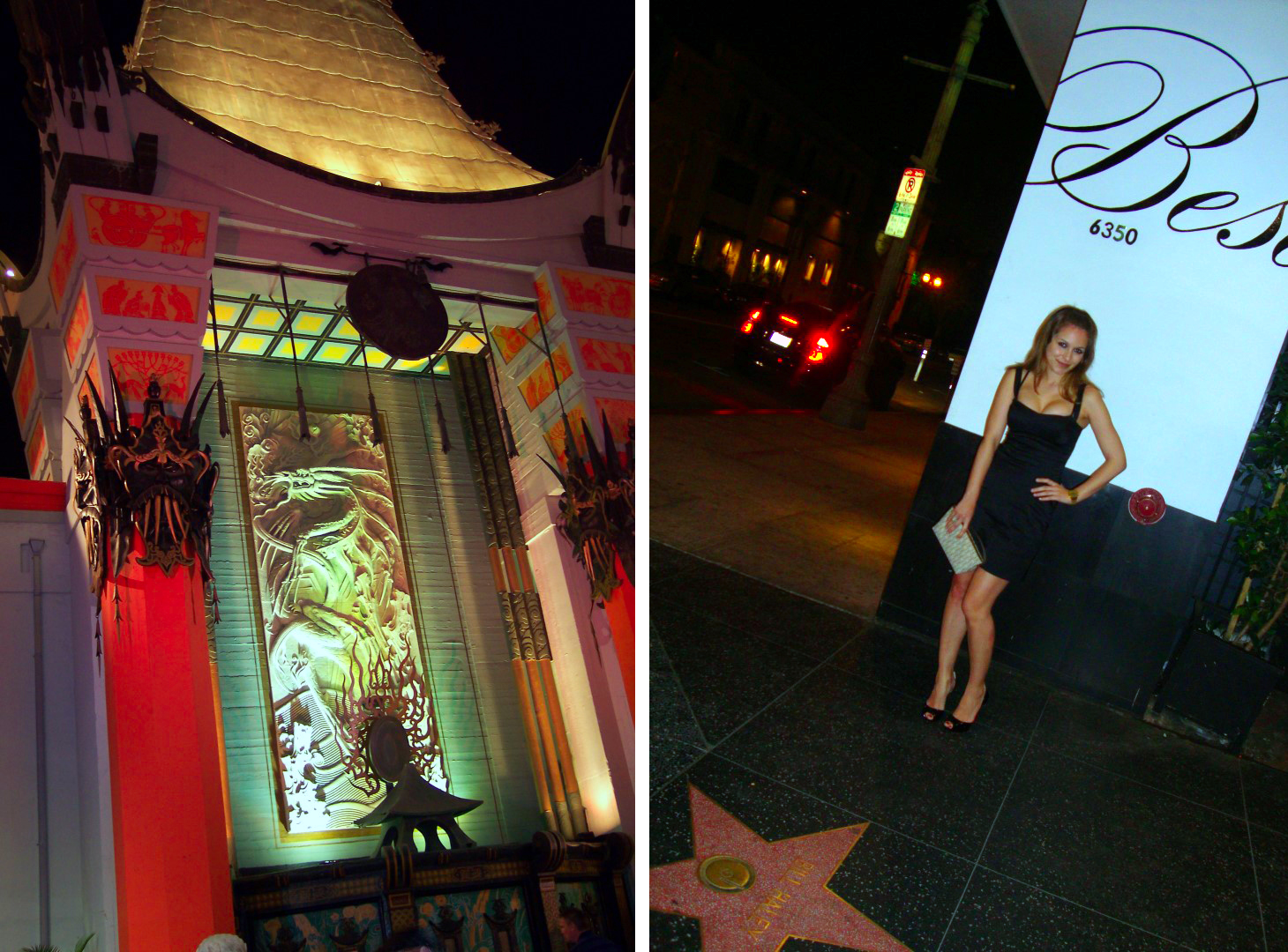 Qué hacer y ver en Los Ángeles los angeles - 31975894733 b7c2402b26 o - Qué hacer y ver en Los Angeles
