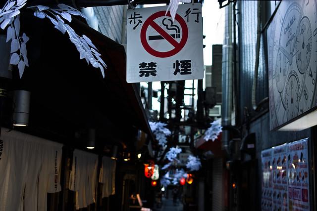 20170316_08_SIGMA DP2x × Shinjuku SNAP