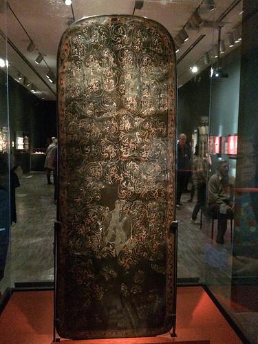 IMG_1267 _ Tomb Treasures, Asian Art Museum