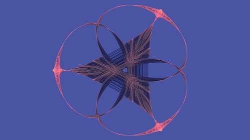 Symmetric Icon - Untitled 01