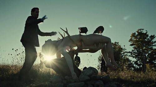 Hannibal - TV Series - screenshot 19